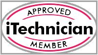 iTechnician.com